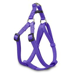 Aspen Pet by Petmate Deluxe Signature Adjustable Dog Harness