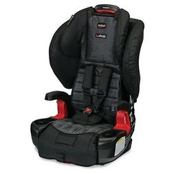 Britax Pioneer Combination Harness-2-Booster Car Seat, Domin