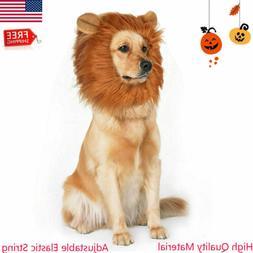 Adjustable Dog Pet Vest Harness Reflective Durable Small/Med