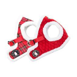Puppia® Blitzen Vest Harness  - 2 Colors / 4 Sizes