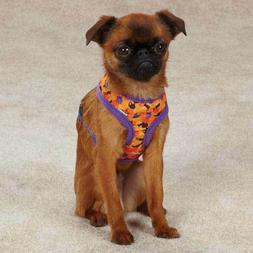 CASUAL CANINE DOG PUPPY CAT PET HALLOWEEN BATS OWLS WITCHES
