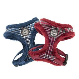 Catspia® Neve Harness  - 2 Colors / 4 Sizes