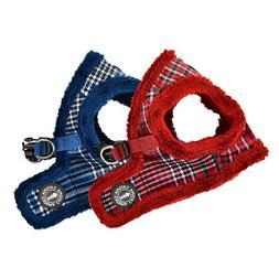 Catspia® Neve Vest Harness  - 2 Colors / 3 Sizes