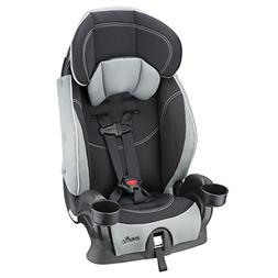 Evenflo Chase LX Harnessed Booster Car Seat - Jameson