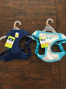 Top Paw Comfort Dog Harnesses Adjustable Medium - Lot Of Two
