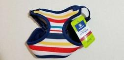 Top Paw comfort harness extra small 16 to 18 inch, washable