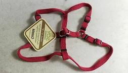 Coastal Pet Comfort Wrap Adjustable Soy Harness for Dogs Pin