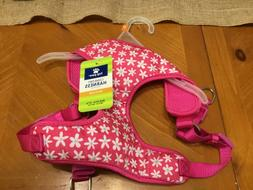 Top Paw® Daisy Comfort Dog Harness size: Large