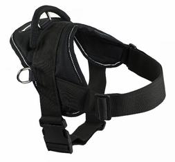 Dean Tyler All Weather Dog Harness - Extra Large - Fits Girt