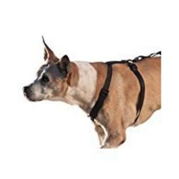 Walkabout Harnesses Dog Chest Halter Body Support Airlift Ha