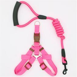 dadugo dog leash Traction Rope Pet dog <font><b>harness</b><
