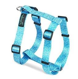 Easy Walking Harness No Escape No Pull Dog Halter Harnesses