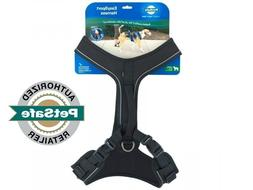 PetSafe EasySport Easy Sport Harness Padded Dog Walking Vest