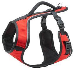 PetSafe EasySport Dog Harness, Adjustable Padded Dog Harness