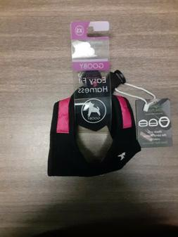 Gooby Escape Proof  Easy Fit Dog Harness for Dogs that likes