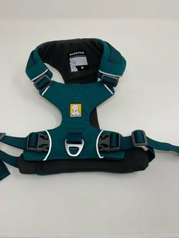 Ruffwear Front Range Dog Harness Size Medium Multiple Colors