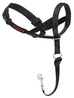 Halti Head Dog Halter Collar Size: 3