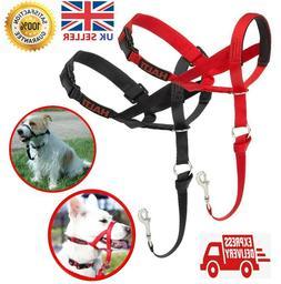Halti Dog Head Collar Stops Pulling Training Comfortable Hal