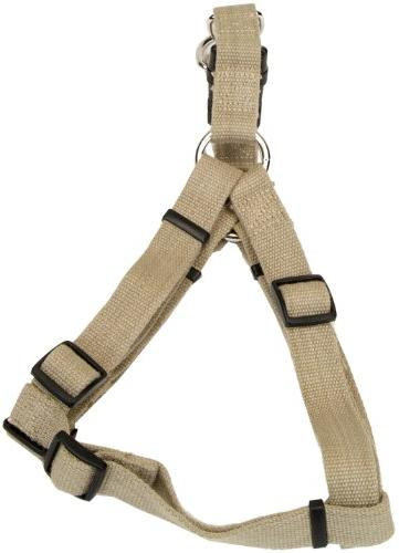 COASTAL PET PRODUCTS, INC. - #14945 1 SOY COMFORT HARNESS 38