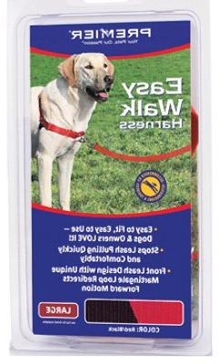Premier Pet Easy Large L