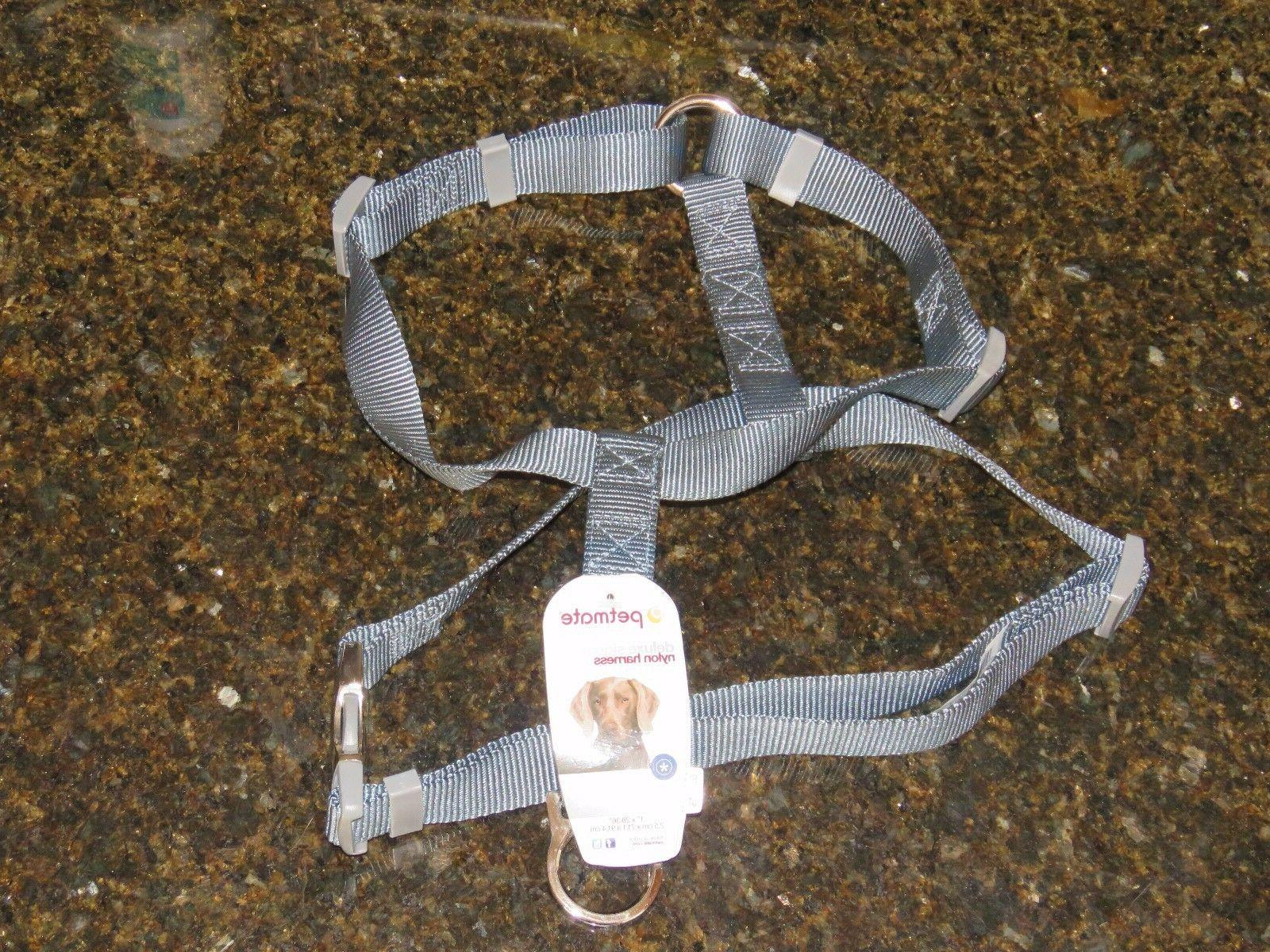 aspen pet by deluxe signature pewter single