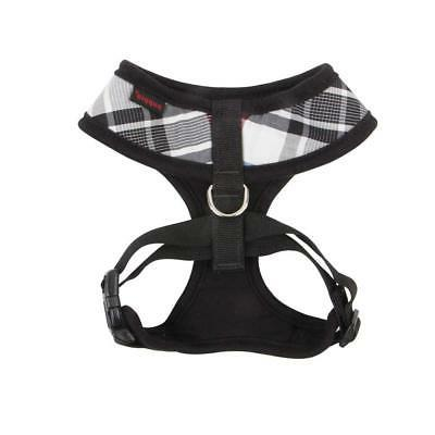 Puppia Authentic Harness A,