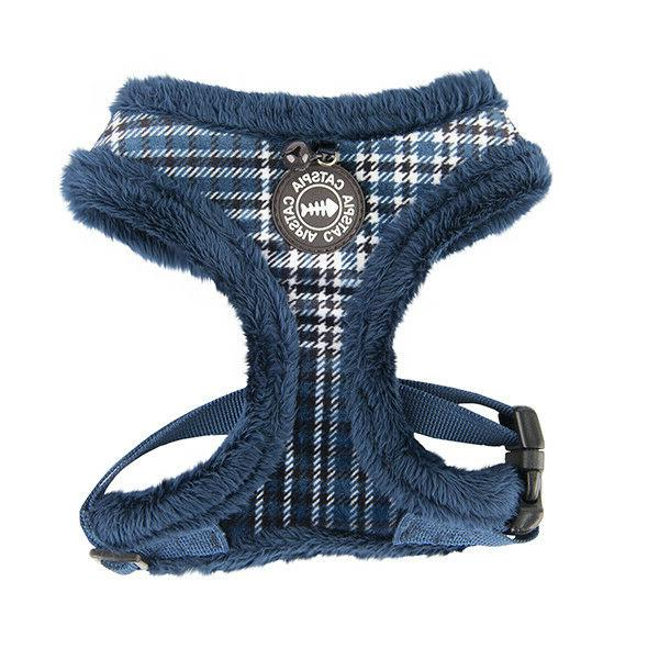Catspia® Neve Harness 2 / 4 Sizes