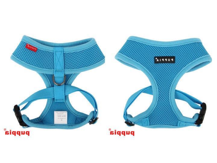 Puppia® Adjustable Dog - XS, S, L, XL