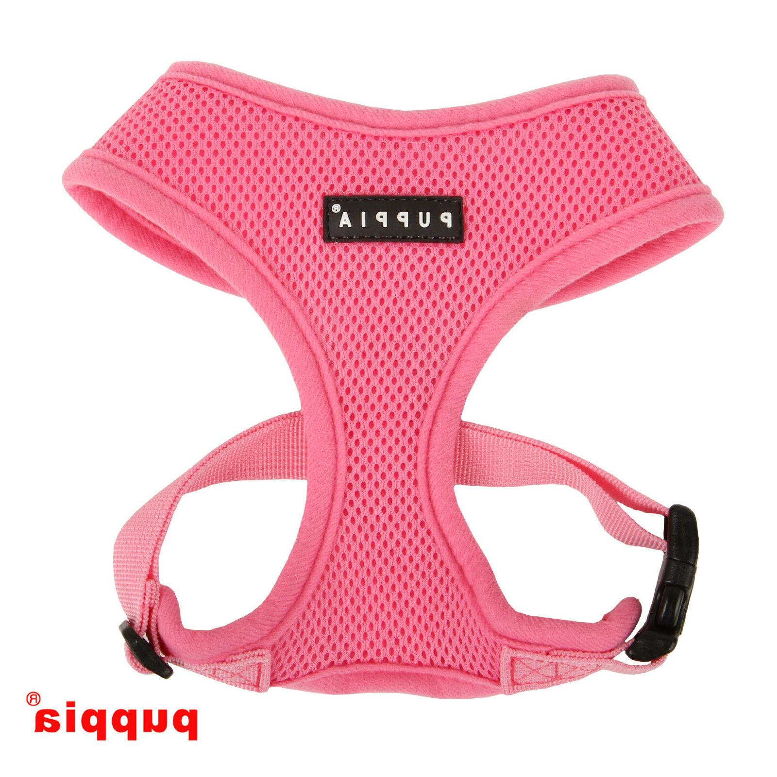 Puppia® Adjustable Dog - S, L, - AC30