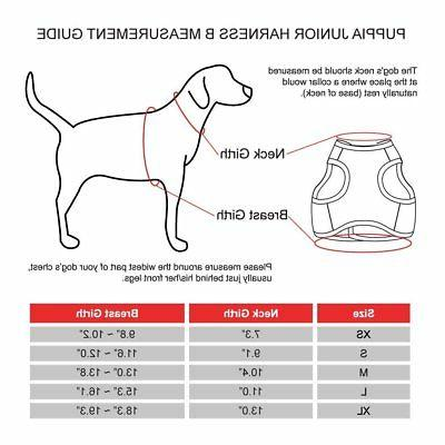Puppia Dog IN Pick Size/Color
