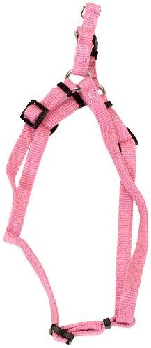 Coastal Pet Comfort Wrap Adjustable Harness, 3/8""