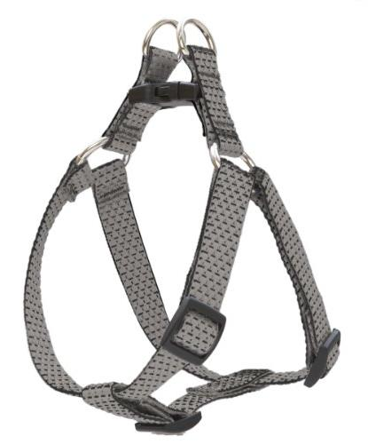 eco 3 granite harness dogs