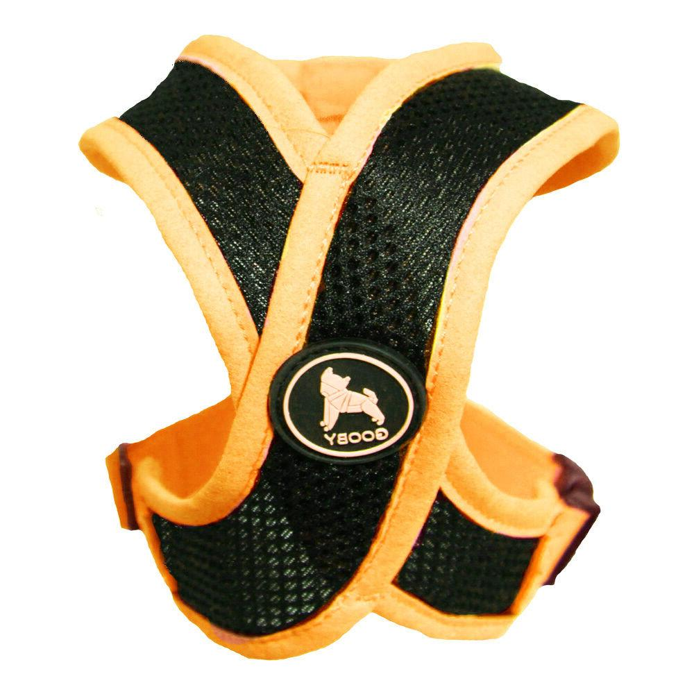Gooby Comfort Active Dog Small M L