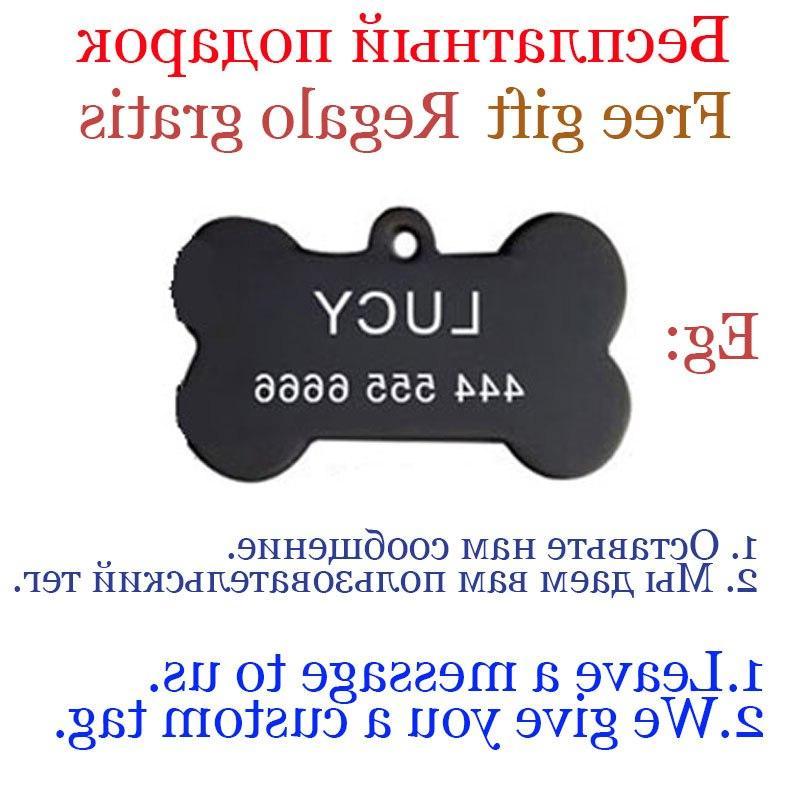 Pet Dog Cat Seat Belt <font><b>Adjustable</b></font> Seatbelt for Small Clip Pet Color
