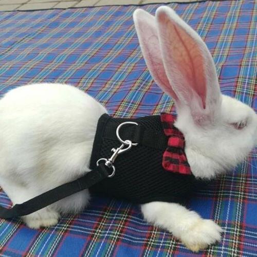 Small Animal Hamster Rabbit Squirrel Vest Clothes