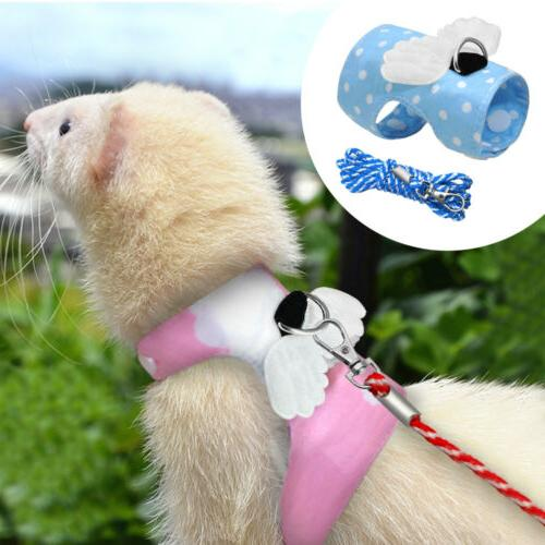 small animal clothes guinea pig ferret hamster