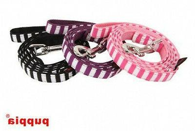 couples adjustable strap on harness 5 5