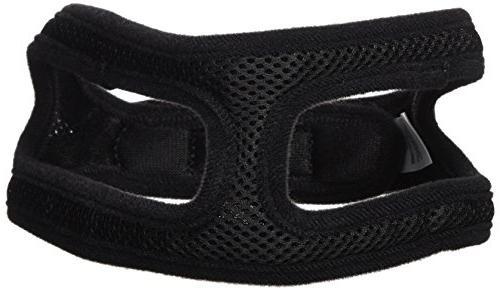 velpro mesh pet shoulder harness