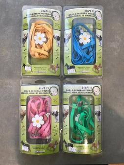 li l pals combo daisy harness 10