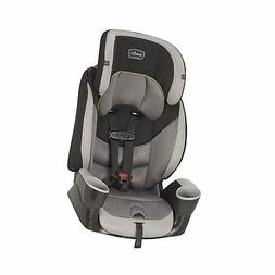 Evenflo Maestro Sport Harness Booster Car Seat, Crestone Pea