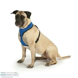 Casual Canine Mesh Dog Comfort Easy Harness for Small Medium