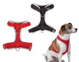 Mesh Dog Harnesses Bestfit Xtra Comfort Adjustable Straps -