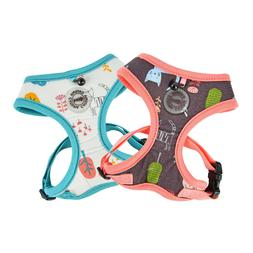 Catspia® Puss Harness  - 2 Colors / 3 Sizes
