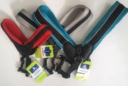 Top Paw New Fit Dog Harness Halo Multiple Sz Colors Availabl