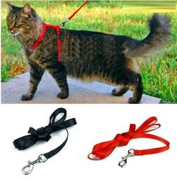 New Leash Nylon Products For Animals Adjustable Pet Traction