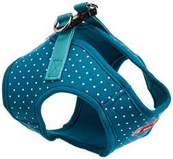 para hb1529 te dotty harness