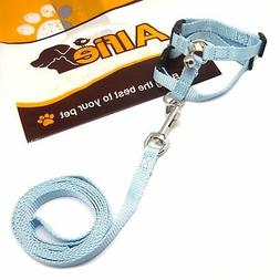 Alfie Pet by Petoga Couture - Kobi Harness and Leash Set for