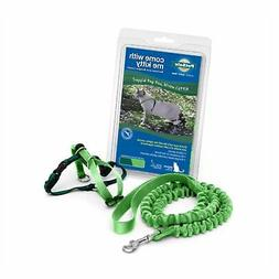 Petsafe/Premier Pet Come With Me Kitty Cat Harness & Bungee