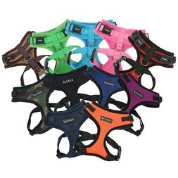 Puppia® Ritefit Harness  - 9 colors / 4 sizes