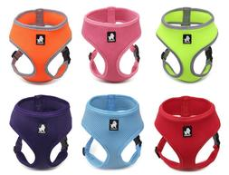 Truelove PURR Cat Harness, Safe, Adjustable Vest Lightweight